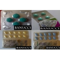 Mixed Pack Special Offer- Kamagra-super kamagra-Filagra blue pill-Tadalista